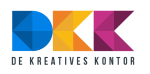 De Kreatives Kontors logo
